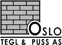 Oslo Tegl & Puss AS